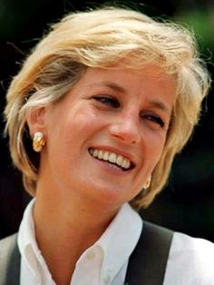 (16) princess diana | Tumblr