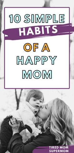 Special Needs Mom, Working Mom Tips, Tired Mom, Parenting Articles, Parenting Toddlers, Happy Mom, Mom Advice, Super Mom, Mom Humor