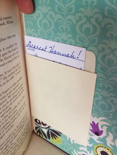 Reading With Scissors: Books and Circumstance