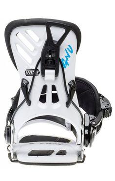 GNU B-Free Binding White 17/18 Golf Clubs, Baby Car Seats, 18th, Sports, Free, Hs Sports, Sport