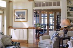Woodmeister Master Builders   Boston, New York, Nantucket and Stowe, Vermont