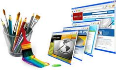 Magento, Wordpress, PHP web developer: website designing services India