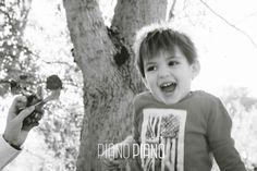 Book Carlos-Piano Piano-Moli la Vella-16