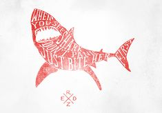 Hand drawing t-shirt design for REDZ SURFBOARDS on Behance Surfboards, New Outfits, Moose Art, How To Draw Hands, Shirt Designs, Lettering, Rip Curl, Drawings, T Shirt