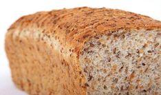 Chlieb patrí bez pochýb medzi najobľúbenejšie potraviny uväčšiny ľudí. Patríte medzi tých, ktorí si život bez neho neviete predstaviť? Zároveň by ste však opečive mali vedieť, že to sním netreba preháňať, pretože môže mať na vaše zdravie nepriaznivý vplyv. Prečo je dnešný chlieb problematický Problém dnešného pečiva je, že na