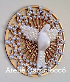 Silhouette Projects, Macro Photography, Origami, Beads, Rose, Crafts, Grande, Mosaic Crafts, Craft Box