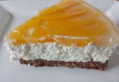 Cheesecake, Pie, Sweets, Cupcakes, Food And Drink, Recipes, Kochen, Cheesecake Cake, Pinkie Pie