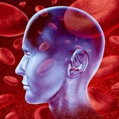 Experts update stroke prevention guidelines Prevent strokes by adopting a healthy diet, monitoring your blood pressure at home and using an online stroke risk estimator. Healthy Fast Food Options, Fast Healthy Meals, Healthy Life, Mri Brain, Brain Injury, Natural News, Natural Health Tips, Recovering From A Stroke, Types Of Strokes