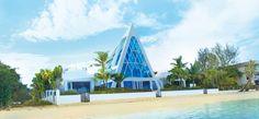 Blue Aster [Guam] Bali Wedding, Wedding Tips, Wedding Ceremony, Reception, Cathedral Church, Guam, Okinawa, Wedding Photoshoot, Phuket