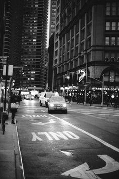 #new #york