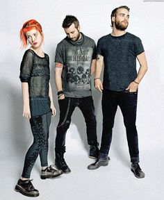 The final tour supporting the self-titled album kicks off in a month! #WritingTheFuture