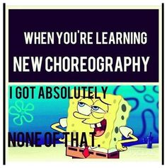 Figure Skating Funny, Figure Skating Quotes, Funny Dance Quotes, Dancer Quotes, Tap Dance Quotes, Really Funny Memes, Funny Relatable Memes, Hilarious Memes, Dancer Problems