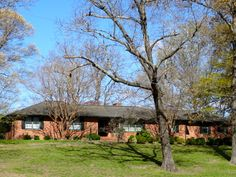 HOME HAS TWO PARCELS AND INCLUDES WATERFRONT ACROSS FROM HOME! $265,000. 3+ ACRES