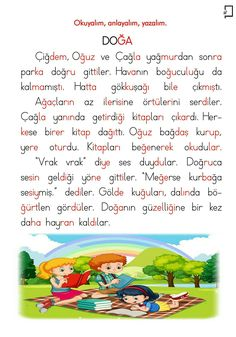 Turkish Lessons, Learn Turkish Language, Classroom Rules, Child Development, Special Education, Math, Learning, Books, Google
