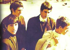 The Who 写真 (214 / 263) - Last.fm