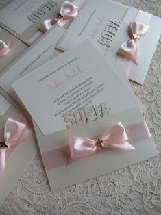 ~~~~ Samples ~~~~ Purchase this listing to order a sample set! Sample sets include 1 Invitation 6 x 6 250 gsm 1 Invitation Envelope champagne gold pearl paper, ribbon, gold or silver cross Size of the cross 14X10mm. Samples can be customized. Send me all details about Christening / Baptism. Ill make invitation with your information. Ships first class mail within 3 business days of ordering. Shipping time about 10 days ~~~~ Invitations ~~~~ 1 Invitation 6 x 6 250 gsm 1 Invitation En...