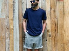 Puntoebasta Clothing | SS2012