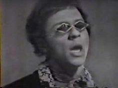 Love - Message To Pretty (1966 Audio-Resynch) (+playlist)