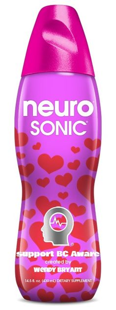 i just created my own @drinkneuro SONIC flavor & bottle: http://www.myneurosonic.com/v/17096/wendy-bryant.  please vote!  create your own for a chance to win $10K and a year's supply of your creation