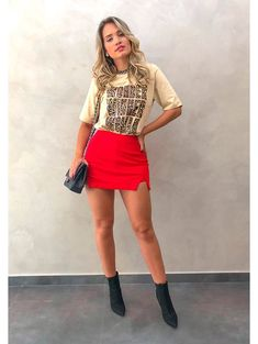 Style outfits indie shorts 48 ideas for 2019 Love Fashion, Trendy Fashion, Fashion Looks, Fashion Outfits, Trendy Style, Sexy Winter Outfits, Summer Outfits, Black Leggings Style, Look Star