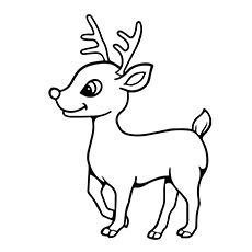 jirafa para colorear dibujos para ni os para imprimir