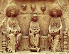 Osharian School of Research: Osharian Celtic Druids Celtic Goddess, Celtic Mythology, Goddess Art, Druid Symbols, Celtic Druids, Bronn, Celtic Culture, Sacred Feminine, Divine Feminine