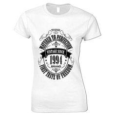 b7f42f2c Birthday Woman, Clothes For Women, V Neck, Tees, Birthdays, T Shirt,  Outfits For Women, Birthday, Tee Shirts