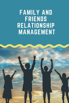 This family and friends relationship bundle includes 4 of our modules on understanding family dynamics, strengthening family communication, conflict resolution, how to handle conflicts and tips for a happy and healthy relationship in school. School Resources, Learning Resources, Teacher Resources, Teacher Tips, Classroom Resources, Classroom Ideas, Family Communication, Communication Relationship, Interpersonal Relationship