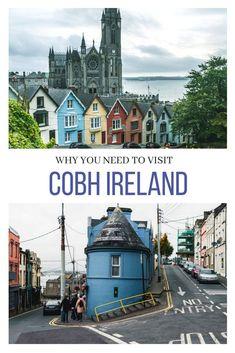 Sluts in Cobh Prostitutes | Ireland
