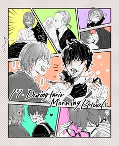 Persona 5 Memes, Persona 5 Anime, Voltron Galra, Goro Akechi, Ren Amamiya, Shin Megami Tensei Persona, Sad Anime Quotes, Akira Kurusu, Happy Together