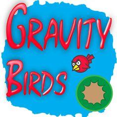 Gravity Birds