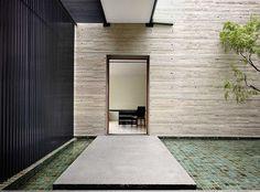 modern residence 78