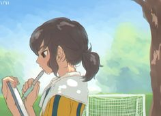 Litle Boy, Inazuma Eleven Go, Nanami, Boy Art, Some Pictures, Anime Art, Manga, Wattpad, Humor