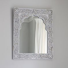 8 Best Mirror Mirror On The Wall Images Mirror Walls Mirrored