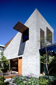 Houses Awards shortlist: the best alterations of 2014