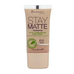 Okay in all honesty...I, Elizabeth Lewis, solemnly swear that this foundation is one of the best foundations for oily skin. It's also super cheap ( Which is a bigger bonus!) Usually, i never wear foundation..but if i started to again, i would totally choose this.