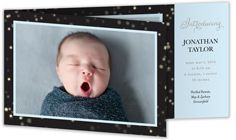 Birth Announcements & Baby Birth Announcement Cards | Shutterfly | Page 5