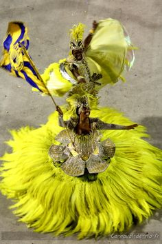 #carnival #samba unidos da tijuca