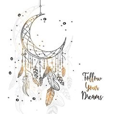 Ornamental Moon Hintergrund – – New Ideas – Franziska – wallpaper Dreamcatcher Wallpaper, Moon Dreamcatcher, Dreamcatchers, Dream Catcher Drawing, Dream Catcher Tattoo, Dream Catcher Quotes, Dream Catcher Painting, Dream Catcher Vector, Dream Drawing