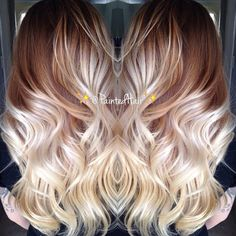 Mar 2015 - Clip-In Extensions Bombay Hair Extensions, Clip In Hair Extensions, Medium Hair Styles, Curly Hair Styles, Natural Hair Styles, Henna, Fashion Models, Beautiful Hair Color, Fall Hair Colors