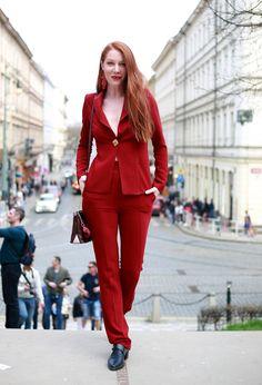 Style, Fashion, Swag, Moda, Fashion Styles, Fashion Illustrations, Outfits