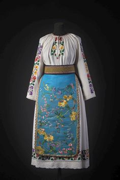 #rotexte Waist Skirt, High Waisted Skirt, Folk, Culture, Costumes, Popular, Traditional, Blouse, Dutch