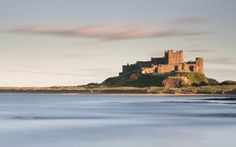 Bamburgh, UK Formidable fortresses – 20 imposing castles | Photo Gallery | Rough Guides