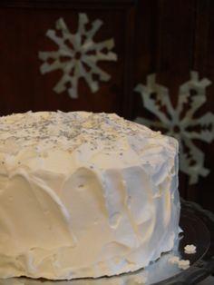Flora, Food And Drink, Baking, Desserts, Eat, Nice, Tailgate Desserts, Deserts, Bakken