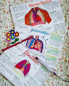 Trendy Ideas For Medical School Student Pictures College Notes, School Notes, Medical Students, Medical School, Study Flashcards, Student Picture, Medical Pictures, Medical Laboratory Science, School Study Tips