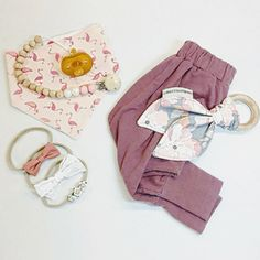 Canadian made bamboo clothing for infants and children. A platform for local, handmade goods for kids. Slouchy Pants, Bamboo, Infant, Winter Hats, Canada, Girls, Clothing, Handmade, Collection
