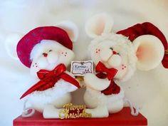 Ratón y conejo moldes Reno, Xmas, Christmas, Teddy Bear, Diy Crafts, Painting, Animals, Craft Ideas, Patterns