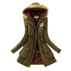 http://fashiongarments.biz/products/winter-2016-latest-fashion-women-coat-hooded-fur-collar-thicken-warm-chapter-peach-skin-velvet-medium-long-cotton-coats-t0682/,      USD 72.98/pieceUSD 68.98/pieceUSD 92.98/piece   Winter 2016 Latest Fashion Women Coat Hooded Fur Collar Thicken Warm Chapter Peach Skin Velvet Medium long Cotton Coats T0682  ,   , fashion garments store with free shipping worldwide,   US $55.98, US $28.55  #weddingdresses #BridesmaidDresses # MotheroftheBrideDresses #…