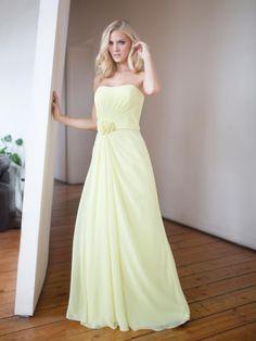 e7622b73e6 Colour by Kenneth Winston Style 5068 Discount Bridesmaid Dresses