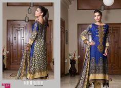 Mahnoor-Eid-Suits-2015-by-Al-Zohaib-Textile-8